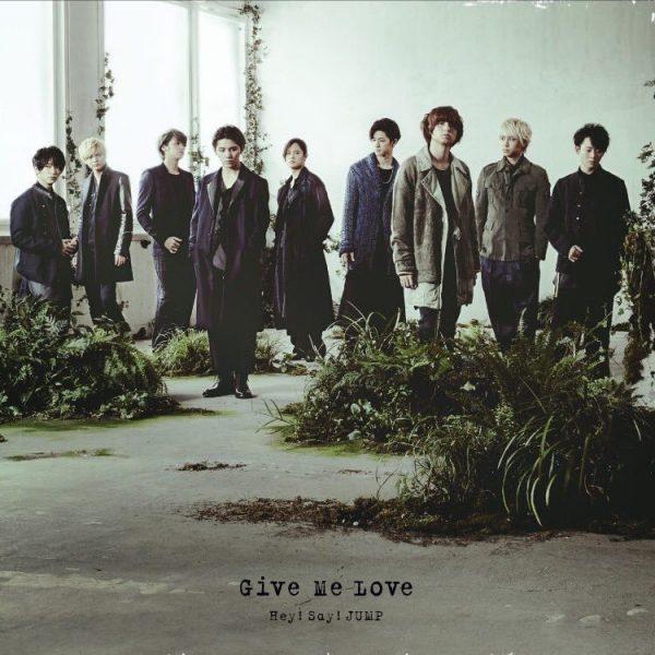 aramajapan_hey-say-jump-give-me-love-le