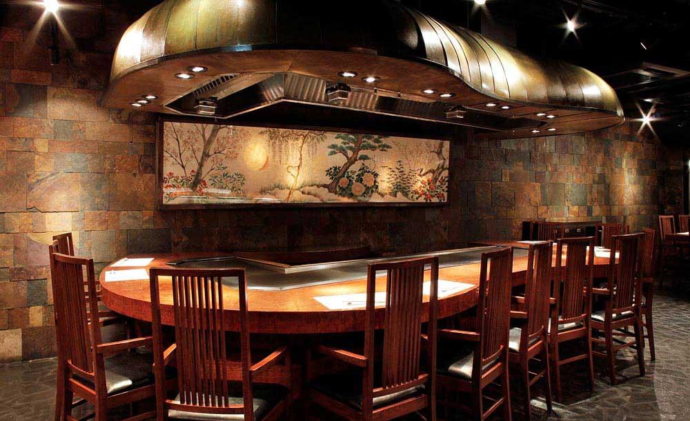 http://www.ozmall.co.jp/restaurant/0317/?TM=3