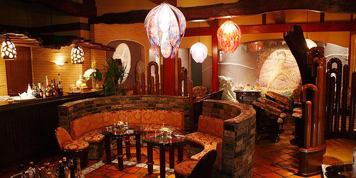 http://restaurant.ikyu.com/103305/