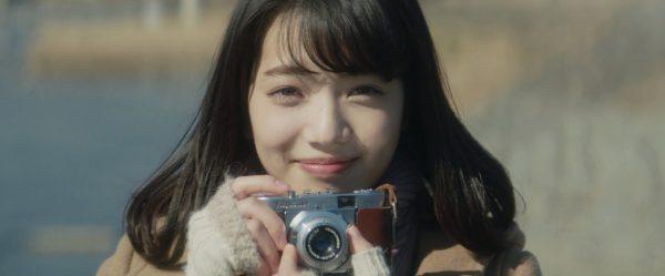 BokuAsu_009