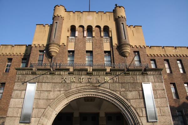 旧第四師団司令部庁舎:http://conton.jp/archives/408