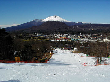 https://snow.gnavi.co.jp/search/list/spl_area01.php?areacdm=18