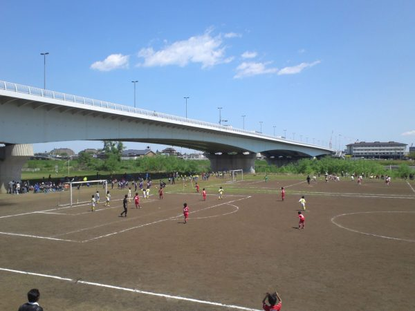 Usonosensou_Tamagawa_005