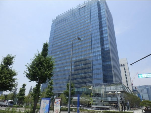 Yokohama_006