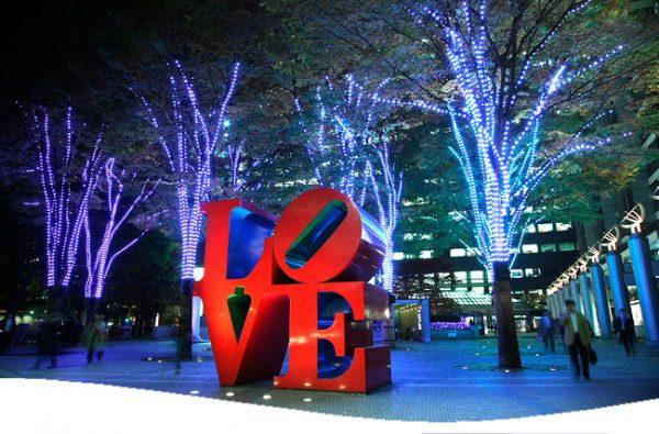 LoveOrNot_002