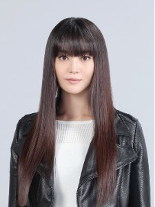 Sakurakosan_004