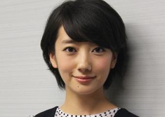 Anata_HonAtsugi_001