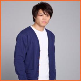 Anata_HonAtsugi_002