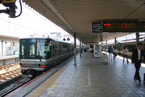 CRISIS_Shinkansen_002
