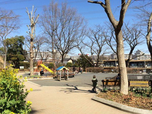 LittleGiant_Yokohama_002