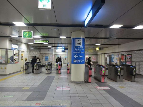 LittleGiant_Yokohama_003