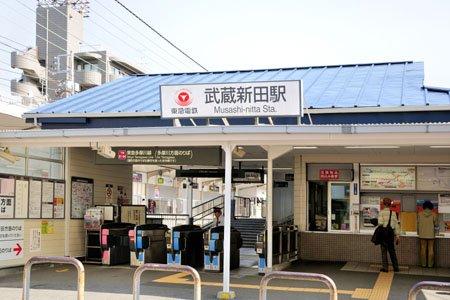 tobeMother_Keikyu_004