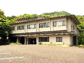 Chihayafuru_003