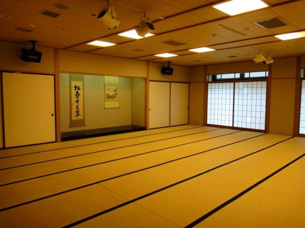 Chihayafuru_004