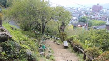 KokorogaSakebi_004