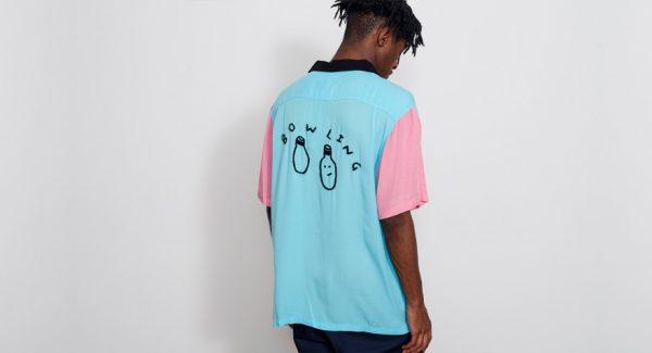 bowlingshirt_02