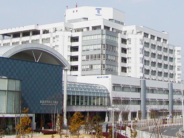 shisetsu_ph1