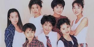 篠原涼子5
