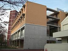 220px-TokyoFutureUniversity