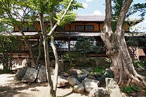 300px-Oukoku_Bunko_Kyoto_Japan15s3