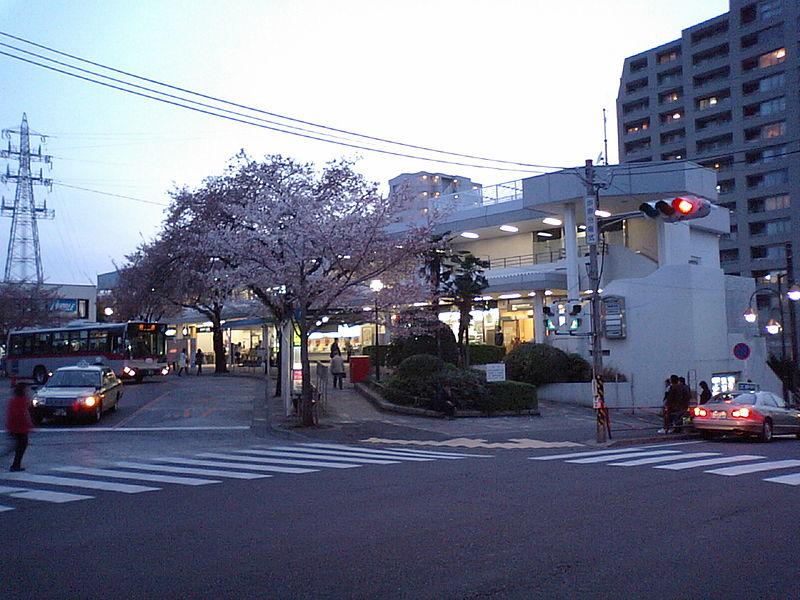 800px-Saginuma_Station4