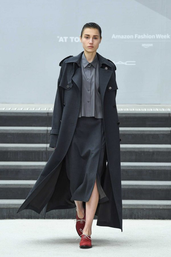 LOOK14_2017aw05221000_2017072517420275785300