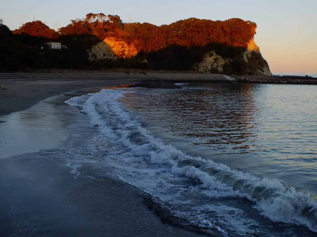 2013-11-30_Hachiman-Misaki_Ohhara_Isumi_いすみ市大原八幡岬_DSCF8960