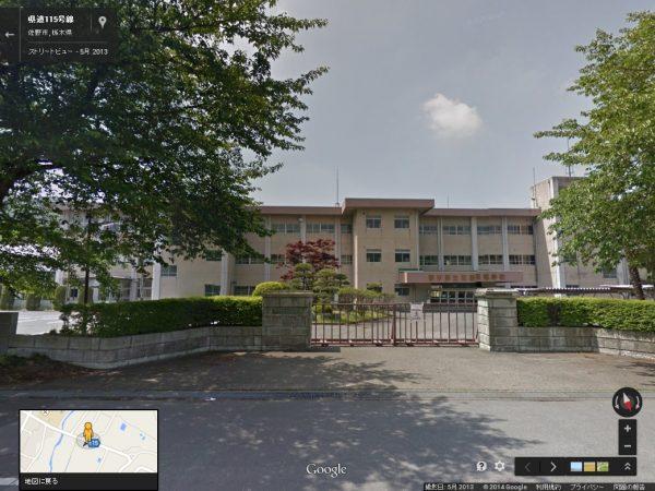 tanuma-street-3a5d5