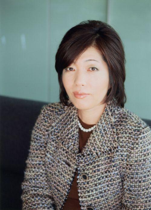 20130717_hayashimariko_05