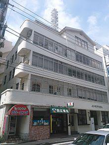 220px-Imperial_building_Yokohama