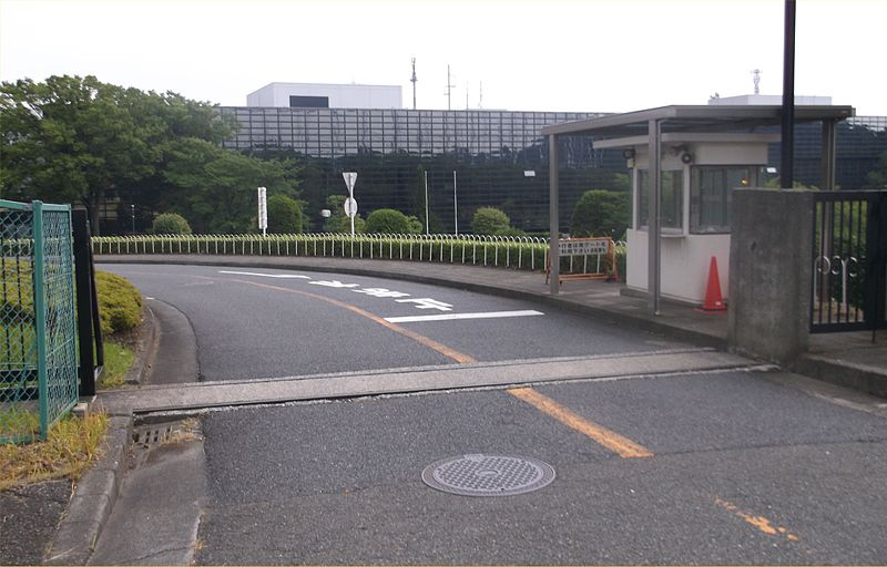 800px-TBS_midoriyama_studio_2014-2