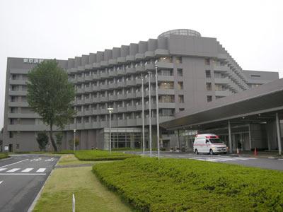 tokyobyoin01
