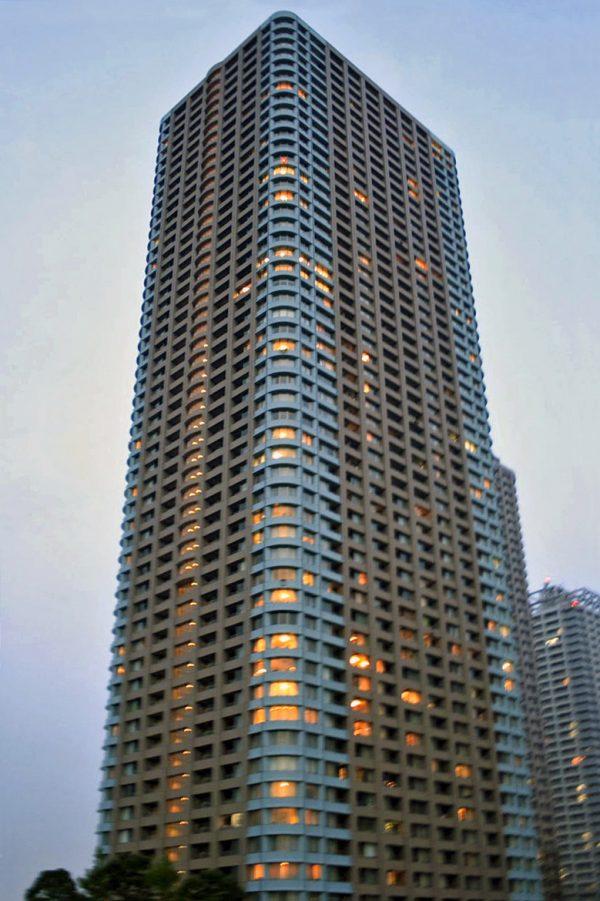 Century-Park-Tower-2